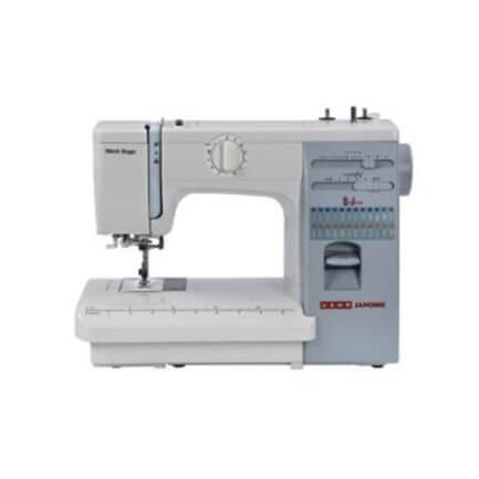 Usha HKM - 1307- 300*300 Sewing Machine