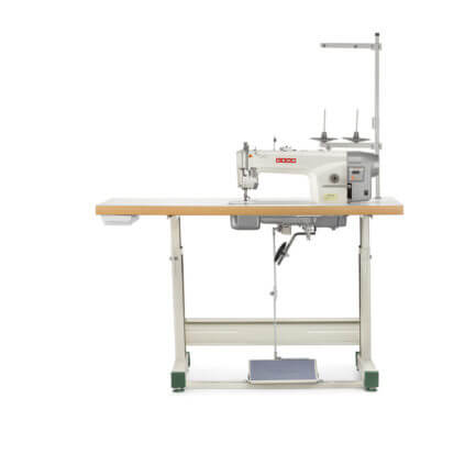 Usha Sewing Machine Showroom in Chennai