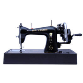 tailor straight stitch sewing machine