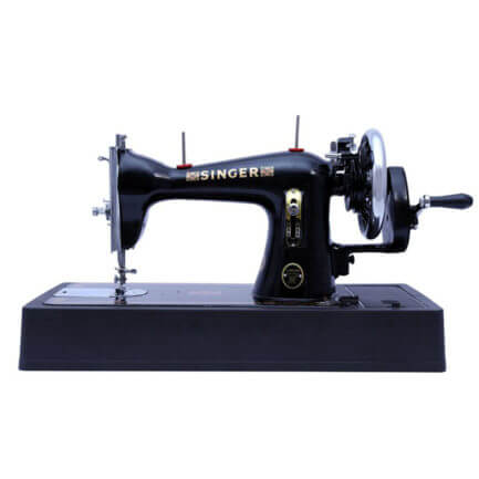 Singer8301 Sewing Machine