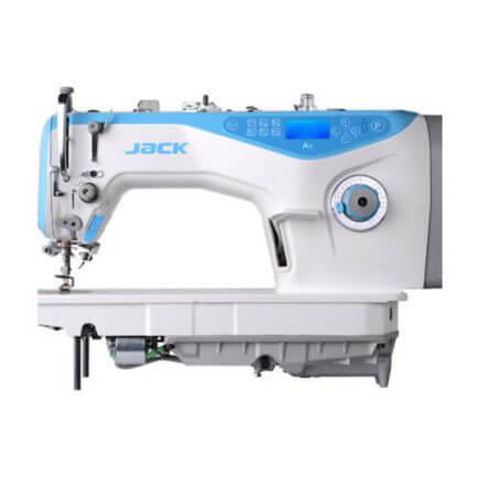 Jack Direct Drive Sewing Machine a5 - 500*500