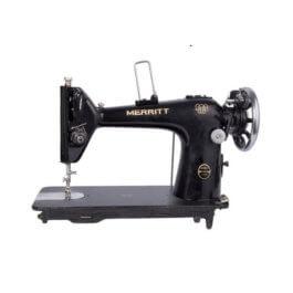 Merritt universal semi industrial sewing