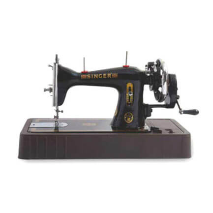 Singer Premium Sewing Machine - 500*500