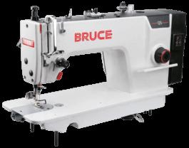 Bruce-Q5