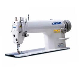 DDL-8100eHX