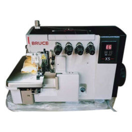Bruce-x5-over-lock-sewing-machine-500×500