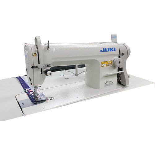 Juki-ddl-8100e-sewing-machine